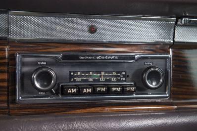 DLEDMV 2K19 - Mercedes 600 Artcurial -004