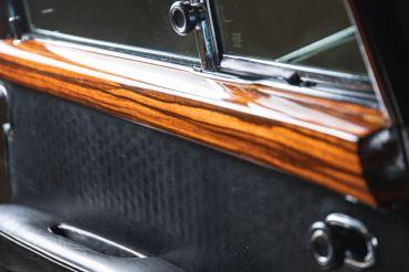 DLEDMV 2K19 - Mercedes 600 RM Sotheby's -006