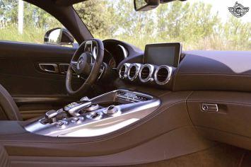 DLEDMV 2K19 - Mercedes AMG GT Ikonic - 019