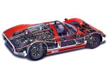 DLEDMV 2K19 - Nissan R380 II - 002