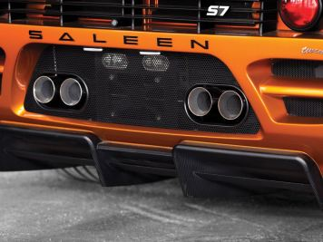 DLEDMV 2K19 - Saleen S7 Twin Turbo Competition Package -003