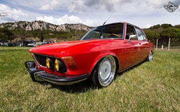 DLEDMV 2K19 - Spring Event #6 BMW E3 David - 008