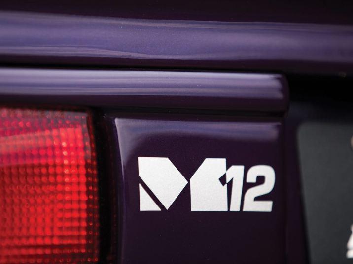 DLEDMV 2K19 - Vector M12 - 022