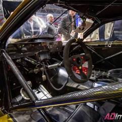 DLEDMV 2K19 - Aston Martin V8 Virage Dragster -004