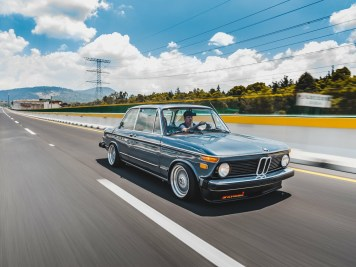 DLEDMV 2K19 - BMW 2002 Airride BBS -007
