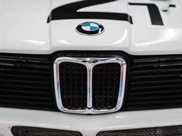 DLEDMV 2K19 - BMW 320i Turbo IMSA -009
