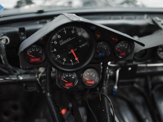 DLEDMV 2K19 - BMW 320i Turbo IMSA -014