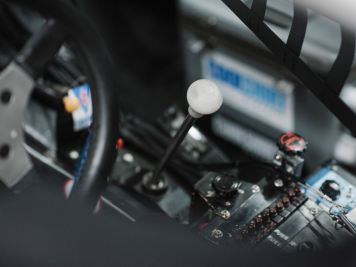 DLEDMV 2K19 - BMW 320i Turbo IMSA -020