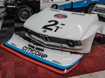 DLEDMV 2K19 - BMW 320i Turbo IMSA -024
