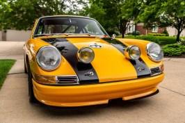 DLEDMV 2K19 - Porsche 911 2.7 S R Outlaw -023