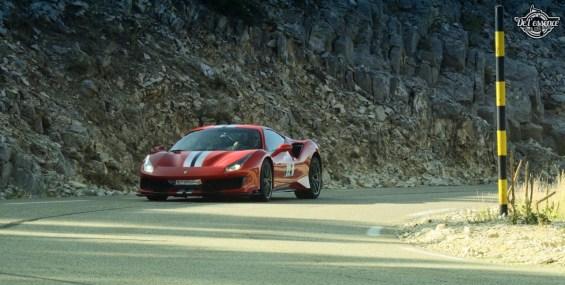 DLEDMV 2K19 - Supercar Experience Ventoux - 009