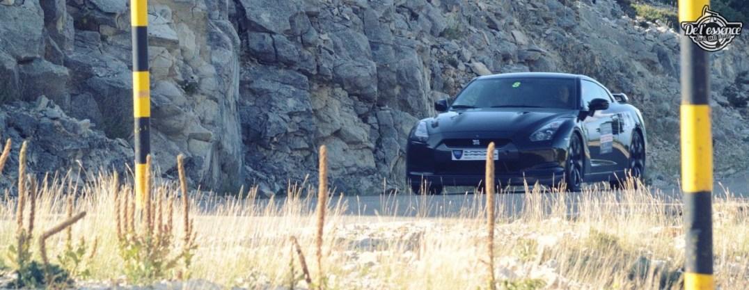 DLEDMV 2K19 - Supercar Experience Ventoux - 013