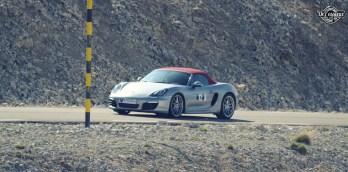 DLEDMV 2K19 - Supercar Experience Ventoux - 037