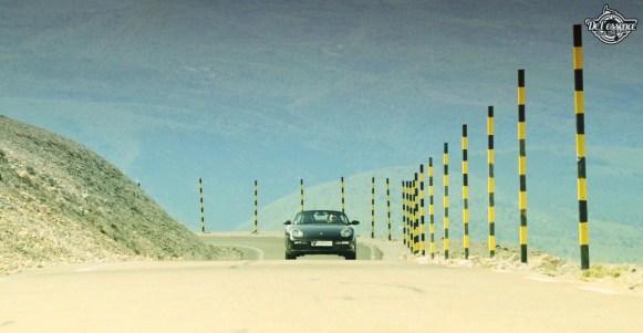 DLEDMV 2K19 - Supercar Experience Ventoux - 051