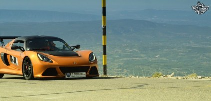 DLEDMV 2K19 - Supercar Experience Ventoux - 060