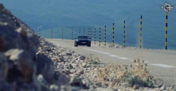 DLEDMV 2K19 - Supercar Experience Ventoux - 067