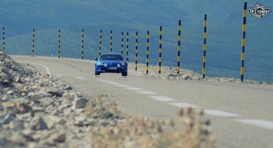 DLEDMV 2K19 - Supercar Experience Ventoux - 071