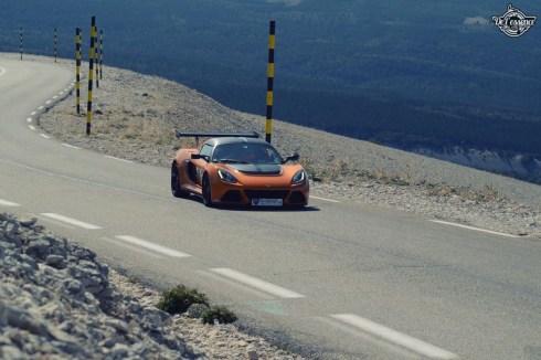 DLEDMV 2K19 - Supercar Experience Ventoux - 080