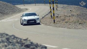 DLEDMV 2K19 - Supercar Experience Ventoux - 083