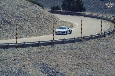 DLEDMV 2K19 - Supercar Experience Ventoux - 096