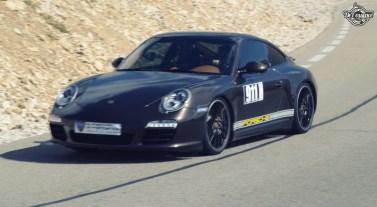 DLEDMV 2K19 - Supercar Experience Ventoux - 100
