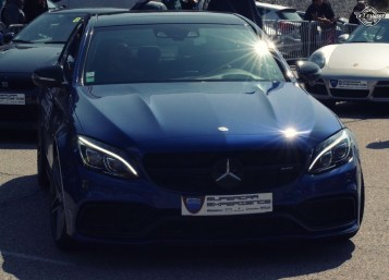DLEDMV 2K19 - Supercar Experience Ventoux - 142
