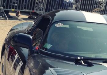 DLEDMV 2K19 - Supercar Experience Ventoux - 146