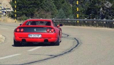 DLEDMV 2K19 - Supercar Experience Ventoux - 181