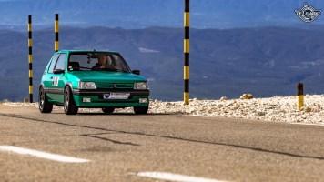 DLEDMV 2K19 - Supercar Experience Ventoux Greg - 019
