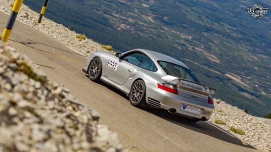 DLEDMV 2K19 - Supercar Experience Ventoux Greg - 024
