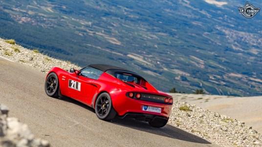 DLEDMV 2K19 - Supercar Experience Ventoux Greg - 025