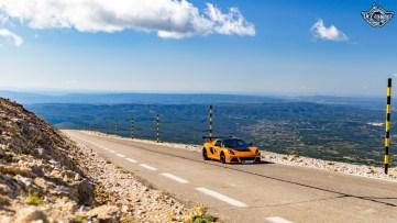 DLEDMV 2K19 - Supercar Experience Ventoux Greg - 026