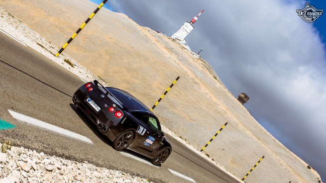 DLEDMV 2K19 - Supercar Experience Ventoux Greg - 039