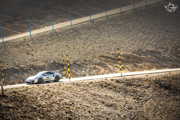 DLEDMV 2K19 - Supercar Experience Ventoux Rudy - 012