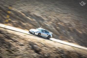 DLEDMV 2K19 - Supercar Experience Ventoux Rudy - 015
