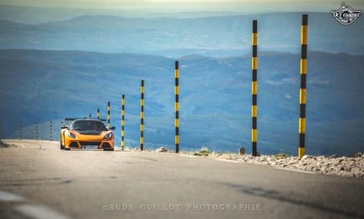 DLEDMV 2K19 - Supercar Experience Ventoux Rudy - 019