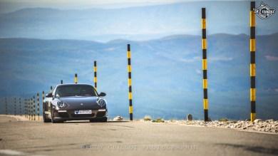 DLEDMV 2K19 - Supercar Experience Ventoux Rudy - 021