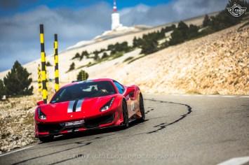 DLEDMV 2K19 - Supercar Experience Ventoux Rudy - 036