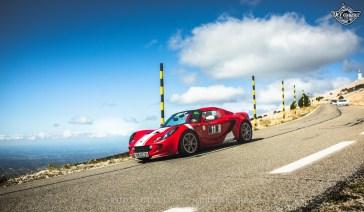 DLEDMV 2K19 - Supercar Experience Ventoux Rudy - 037