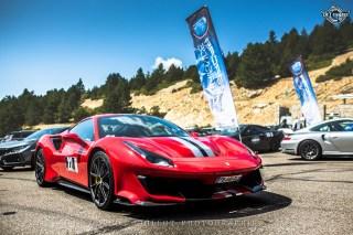 DLEDMV 2K19 - Supercar Experience Ventoux Rudy - 039
