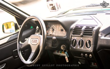 DLEDMV 2K19 - Supercar Experience Ventoux Rudy - 043