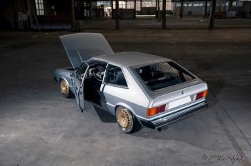 DLEDMV 2K19 - VW Scirocco Ronal Racing - 008