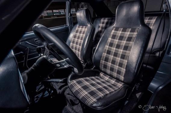 DLEDMV 2K19 - VW Scirocco Ronal Racing - 021