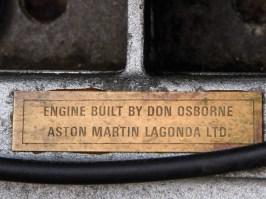 DLEDMV Aston Martin Lagonda Shooting Brake 15
