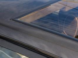 DLEDMV Aston Martin Lagonda Shooting Brake 23
