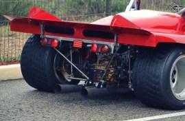 DLEDMV 2K19 - 10000 Tours du Castellet - Peter Auto - 028