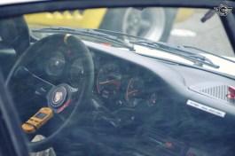 DLEDMV 2K19 - 10000 Tours du Castellet - Peter Auto - 029