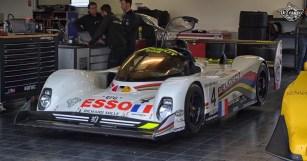 DLEDMV 2K19 - 10000 Tours du Castellet - Peter Auto - 037