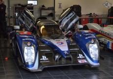 DLEDMV 2K19 - 10000 Tours du Castellet - Peter Auto - 039