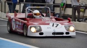 DLEDMV 2K19 - 10000 Tours du Castellet - Peter Auto - 040
